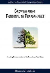 Potential_Performance_growing_leadership