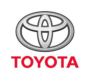 Toyota.fw_