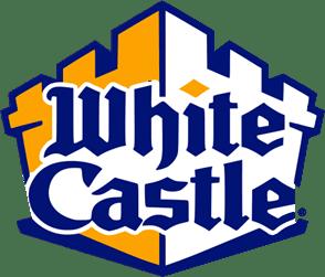 WhiteCastle.fw_
